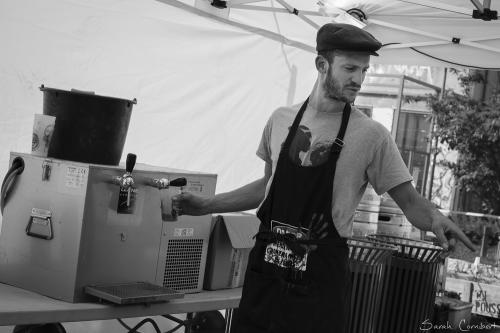 2016 festival artis 49 NICO TIREUSE