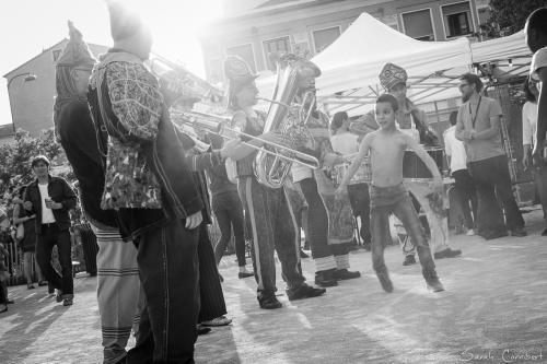 2016 festival artis 96 JEUNE QUI DANSE GCOUTURE